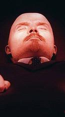 Lenin, V.I.