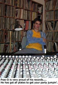www.speechdefect.net